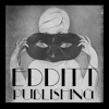 Edditt Publishing Logo