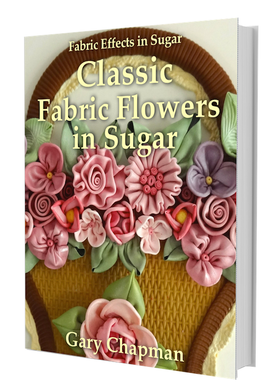 Classic Fabric Flowers 3D copy 3