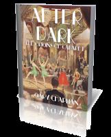 After Dark: the Origins of Cabaret