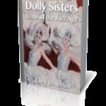 dolly2