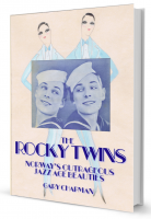 The Rocky Twins